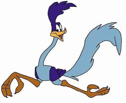 Looney Tunes Runner Road Cartoon Characters Cartoons