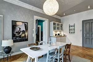 Gorki Apartments Berlin : berlin gorki apartments 128 2 1 4 updated 2018 prices hotel reviews germany ~ Orissabook.com Haus und Dekorationen