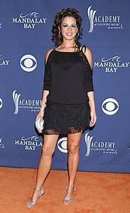 Chelsea Kane Buzz  Sara Evans