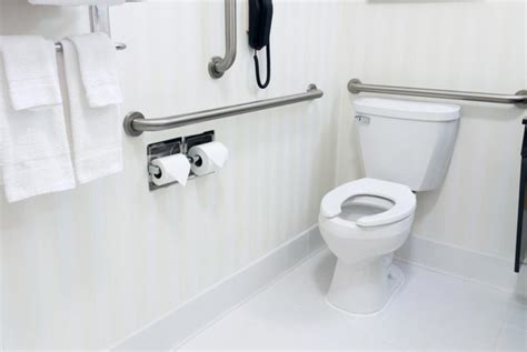 8 Of The Top Rated Toilet Safety Rails