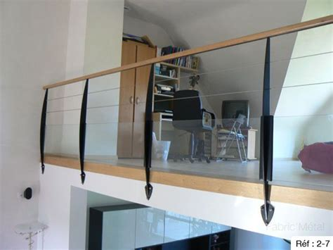 25 best ideas about garde corps inox on balustrade inox garde corps metal and