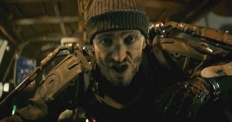 The Zombies Are Coming To Call Of Duty Advanced Warfare