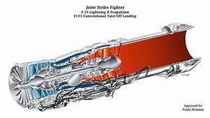 Pratt  U0026 Whitney Gets  1 5b Contract For F