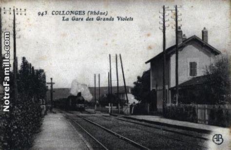photos et cartes postales anciennes de collonges au mont d