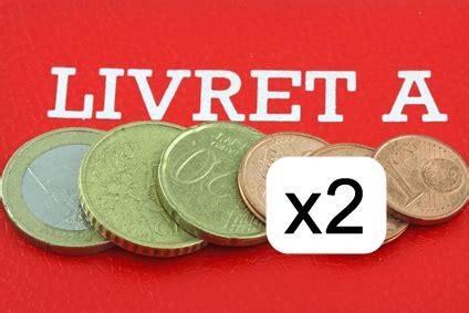 doublement du plafond livret a les hlm rappellent 224 hollande ses banque taux