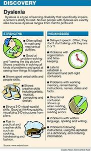 25+ Best Ideas about Dyscalculia Test on Pinterest ...