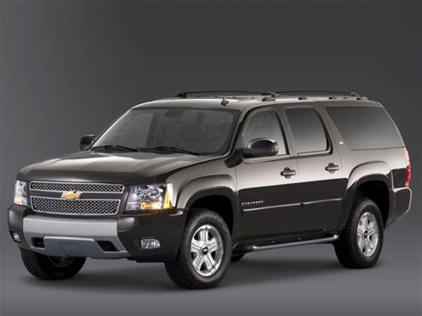 how to sell used cars 2012 chevrolet suburban 1500 lane departure warning 2012 chevrolet suburban prices reviews and pictures u s news world report