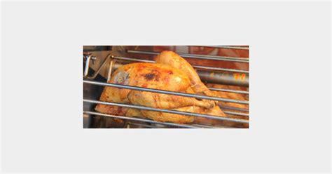 comment cuisiner les blancs de poulet comment cuisiner les restes de poulet