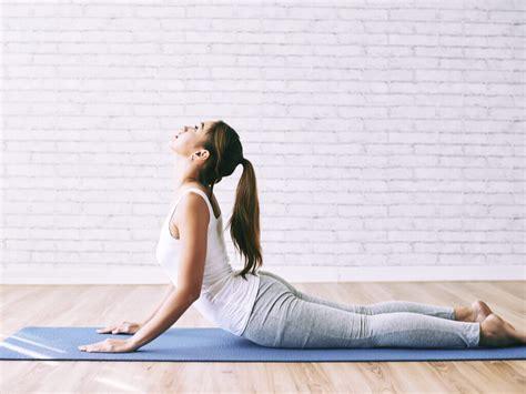 exercises  improving  strength   mom