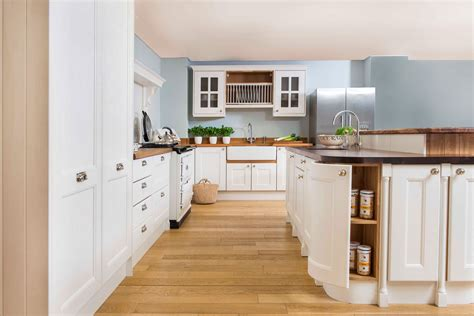 solid wood solid oak kitchen cabinets  solid oak