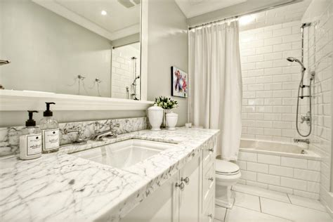 large subway tiles large subway tile bathroom walkin shower ideas that wow with large subway tile bathroom free