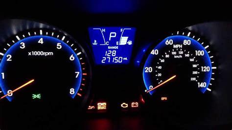 hyundai tucson check engine light reset 2003 hyundai elantra dashboard warning lights
