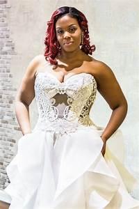 Couture plus size wedding dresses weddings dresses for Plus size couture wedding dresses