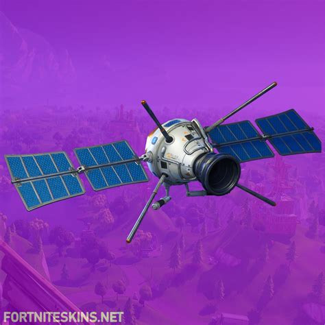 fortnite planetary probe gliders fortnite skins