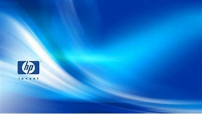 Hp Windows Oem Background Invent Abstract Laptops