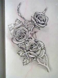 Dessin D Hirondelle Pour Tatouage : dessin tatouage mon tatouage ~ Melissatoandfro.com Idées de Décoration