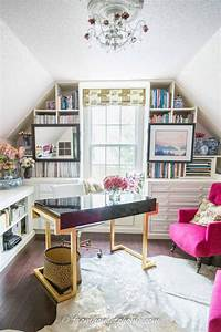 Cozy, Reading, Room, Ideas, 15, Creative, Small, Home, Library