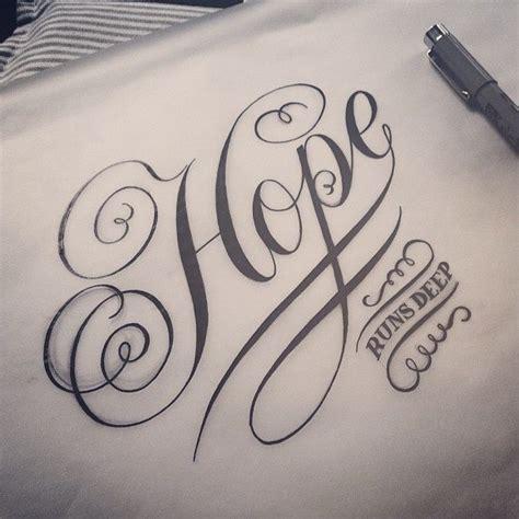 as 9463 melhores imagens em lettering and typography no pinterest letras de tipografia