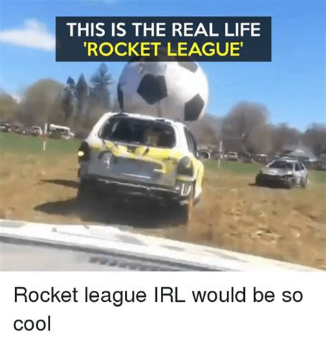 Rocket League Memes - 25 best memes about rocket league rocket league memes