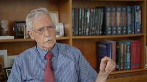 Substantial progress being made in ALS research - YouTube