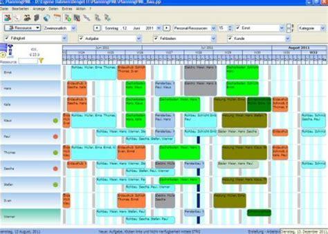 Programm Mac by Programm Raumplanung Kostenlos Mac
