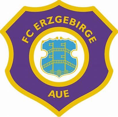 Aue Erzgebirge Fc Bundesliga Bild
