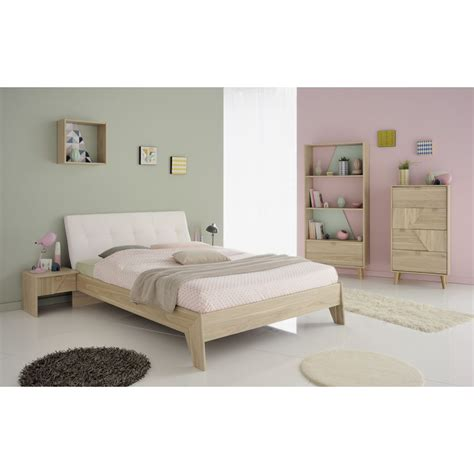 chambre a coucher complete conforama ophrey com chambre a coucher complete conforama