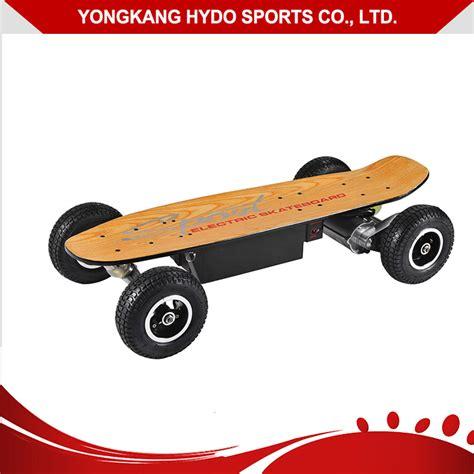 Oem Best Selling Best Price Cheap Electric Skateboard