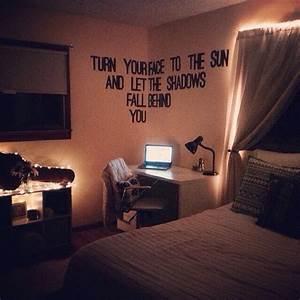 Stephanie bowers room decor for teens tumblr