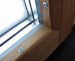 Silikon Für Fenster : silikon fugen schlierenbildung im randbereich ~ Michelbontemps.com Haus und Dekorationen