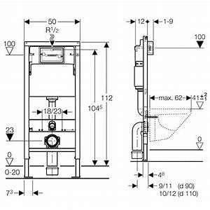Unterputz Spülkasten Einbauen : wc vorwandelement einbauen ko95 kyushucon ~ Michelbontemps.com Haus und Dekorationen