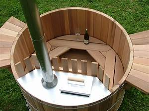 Cedar Hot Tub : cedar barrel tubs archives forest lumber cooperage ~ Sanjose-hotels-ca.com Haus und Dekorationen