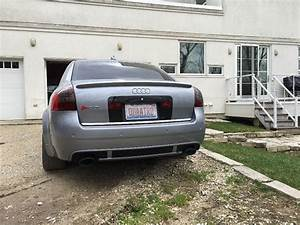 Rs6 Avant For Sale Usa