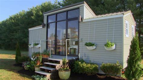 dream castle tiny home home design garden