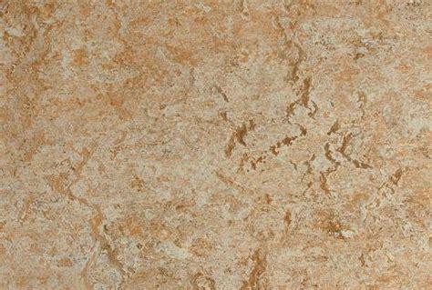 Pvc Boden Hat Gelbe Flecken by Hochwertige Baustoffe Linoleum Reinigung Flecken