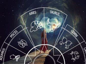 zodiac cusp signs   means   born   cusp