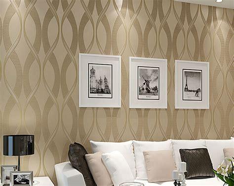 papel de parede   sala contact paper bedroom sofa