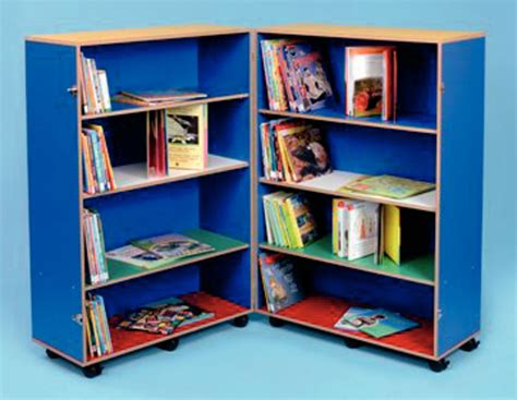 Hinged Bookcase by Hinged Bookcases Gresswell Specialist Resources For