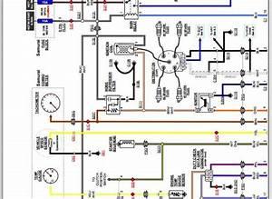 Ironman 9500lb Winch Wiring Diagram