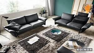 Www Koinor Com : koinor sofas nahe erfurt jena m bel u k chen by land blankenhain ~ Sanjose-hotels-ca.com Haus und Dekorationen