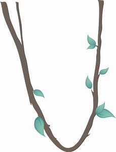 Jungle vine clipart kid - Clipartix