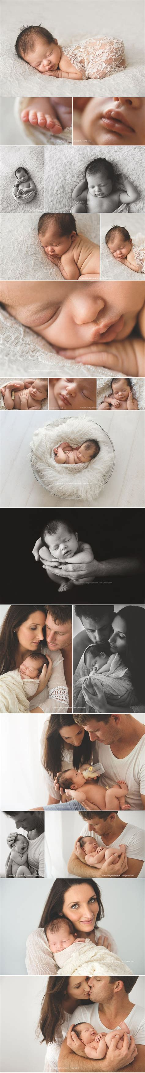 ideas  baby photographer  pinterest baby