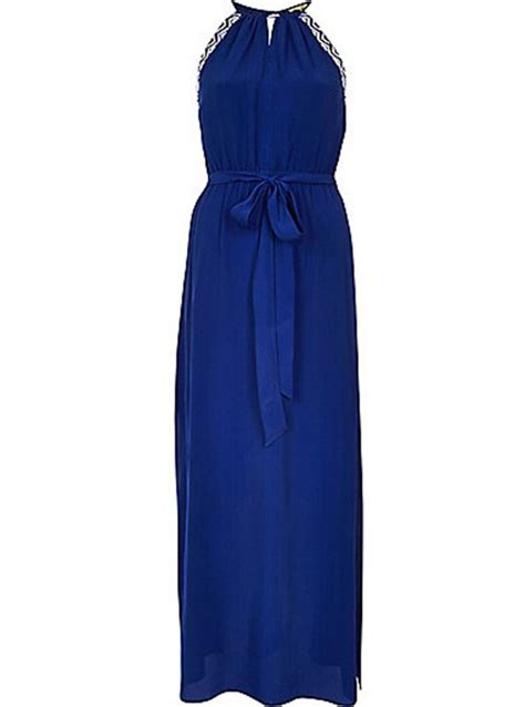 what color shoes to wear with royal blue dress what colour shoes to wear with a royal blue dress style