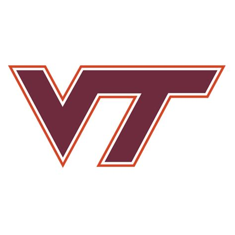 virginia tech hokies college football virginia tech news