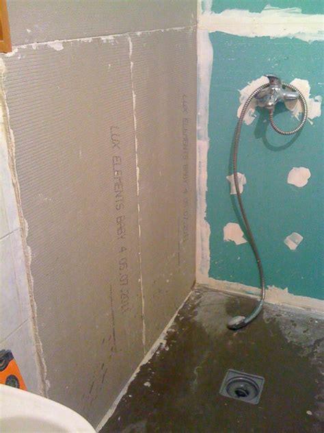 placo hydrofuge cuisine pose placo hydrofuge salle de bain obasinc com