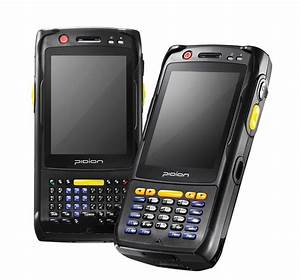 Rugged Mobile Barcode Scanners The Rugged Barcode Scanner