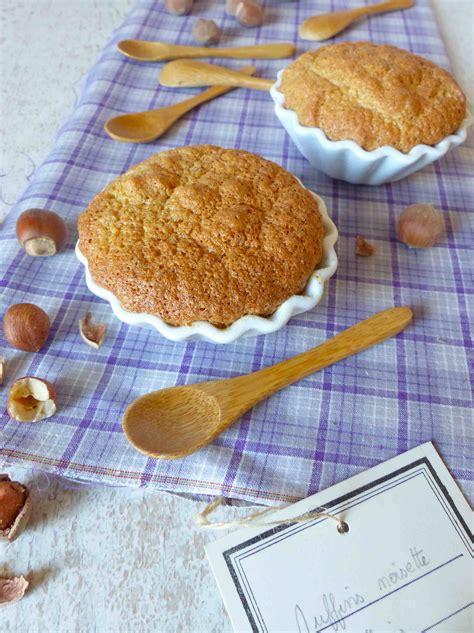 muffins sans gluten 224 la noisette gourmands l 233 gers