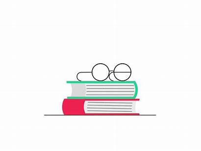 Flat Simple Dribbble Smooth Glasses Fefefe Illustrator