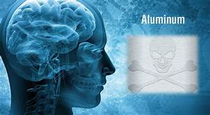 Super-high levels of toxic aluminum found in brains of autistic patients: aluminum is present in many vaccines…