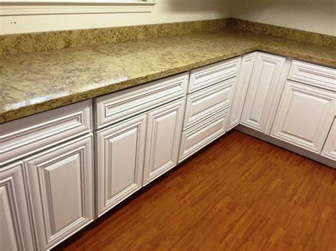 raised panel kitchen cabinets white popular hardwood raised panel kitchen cabinets 4488